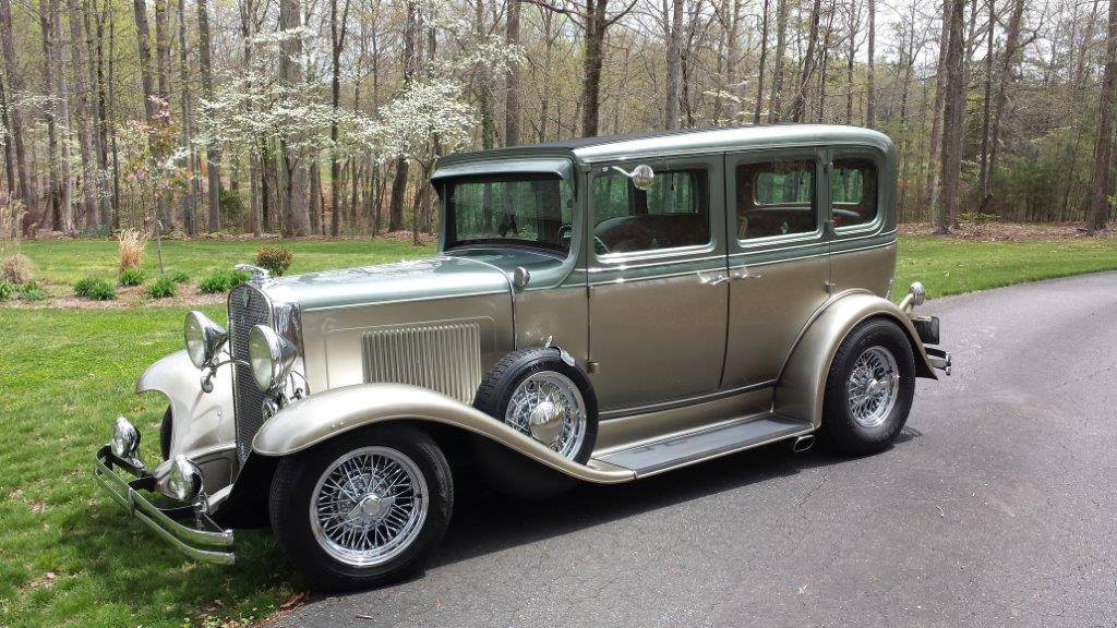 photo gallery featured item featured project 1931 chevy sedan 1931 Chevy Sedan Two featured project 1931 chevy sedan