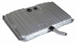 Tanks, Inc. (Gas Tanks) - Buick Fuel Injection Tanks