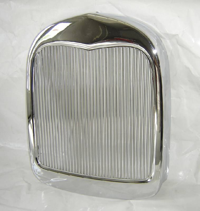 in addition  moreover Dpnltrimkit likewise F also Buick. on 1950 ford grill parts