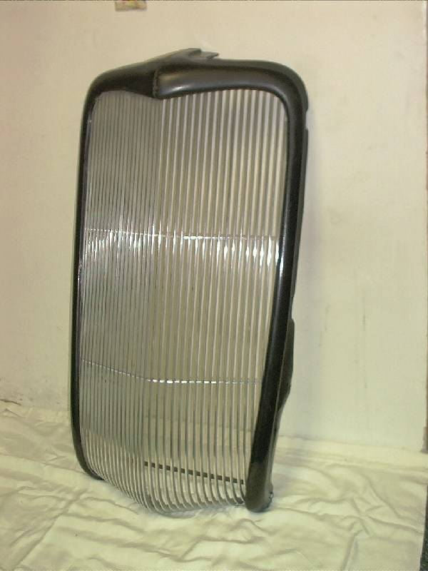 1935 Ford Car Grill 3 8 Quot Spacing 35fcgrill
