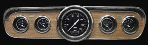 Gauges - Hot Rod 1965-1966 Mustang Pkg - Image 1