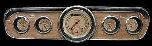 "Gauges - Vintage ""Ultimate"" 1965-1966 Mustang Pkg - Image 1"