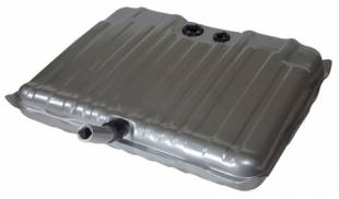Fuel Tanks and Accessories  - 1968-1969 Special, Skylark and GS - Image 1