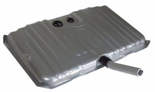 Fuel Tanks and Accessories  - 1971-1972 Special, Skylark and GS - Image 1