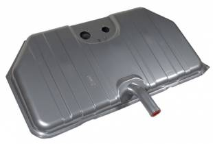 Fuel Tanks and Accessories  - 1969 Camaro/Firebird Mini Tub Ready Fuel Injection Tank - Image 1