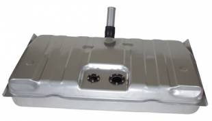 Fuel Tanks and Accessories  - 1970-1973 Camaro/Firebird Fuel Injection Tank - Image 1