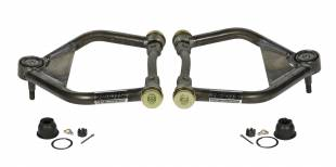 1955-1957 Chevy Upper Control Arms W/6 degrees Additional Caster - Image 1