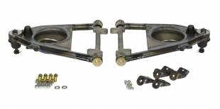 1955-1957 Chevy Lower Control Arms - Image 1