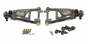 1955-1957 Chevy Lower Control Arms for Coil Over Shocks - Image 1