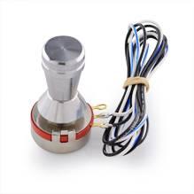 Light Dimming Kit - Image 1