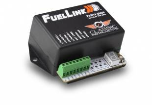 Fuel Gauge Interface Module - Image 1