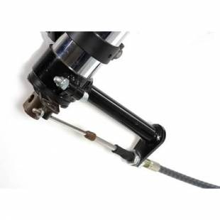Steering and Handling - Cable Shift Linkage - Image 1