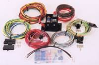 Haywire (Wire Harness) - Electrical Components - Pro-T Wiring System
