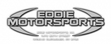 Eddie Motorsports (Hood Hinges and Other Cool Stuff)