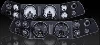 1970-1981 Camaro Analog HDX - Image 1