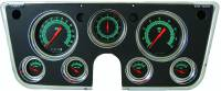 Classic Instruments (Gauges) - 1967-72 Chevy Truck Gauges - 1967-1972 Chevy Truck G-Stock