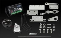 Dakota Digital (Gauges) - Universal Gauges and Misc - Gauges - Universal Gear Shift Sending Unit