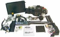 Air Conditioning - 1964 Impala Complete Kit (factory air car) Gen IV SureFit System - Image 2