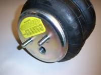 267c Double Convoluted Air Spring - Image 3