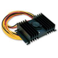 Ron Francis Wiring - Electrical Components - Ron Francis - 15Amp Voltage Reducer for Heater/Wiper Motors-VR-4