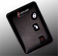 Electrical Components - Passive Keyless Entry System - Image 3