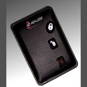 Digital Guard Dawg-2 Go Keyless - Electrical Components - Spare Transponders for iKey systems(pair)