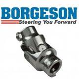 Borgeson Universal (Steering Components)