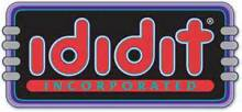 Ididit, Inc (Steering Columns)