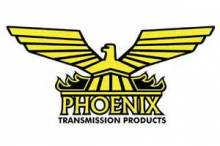 Phoenix Transmission Products